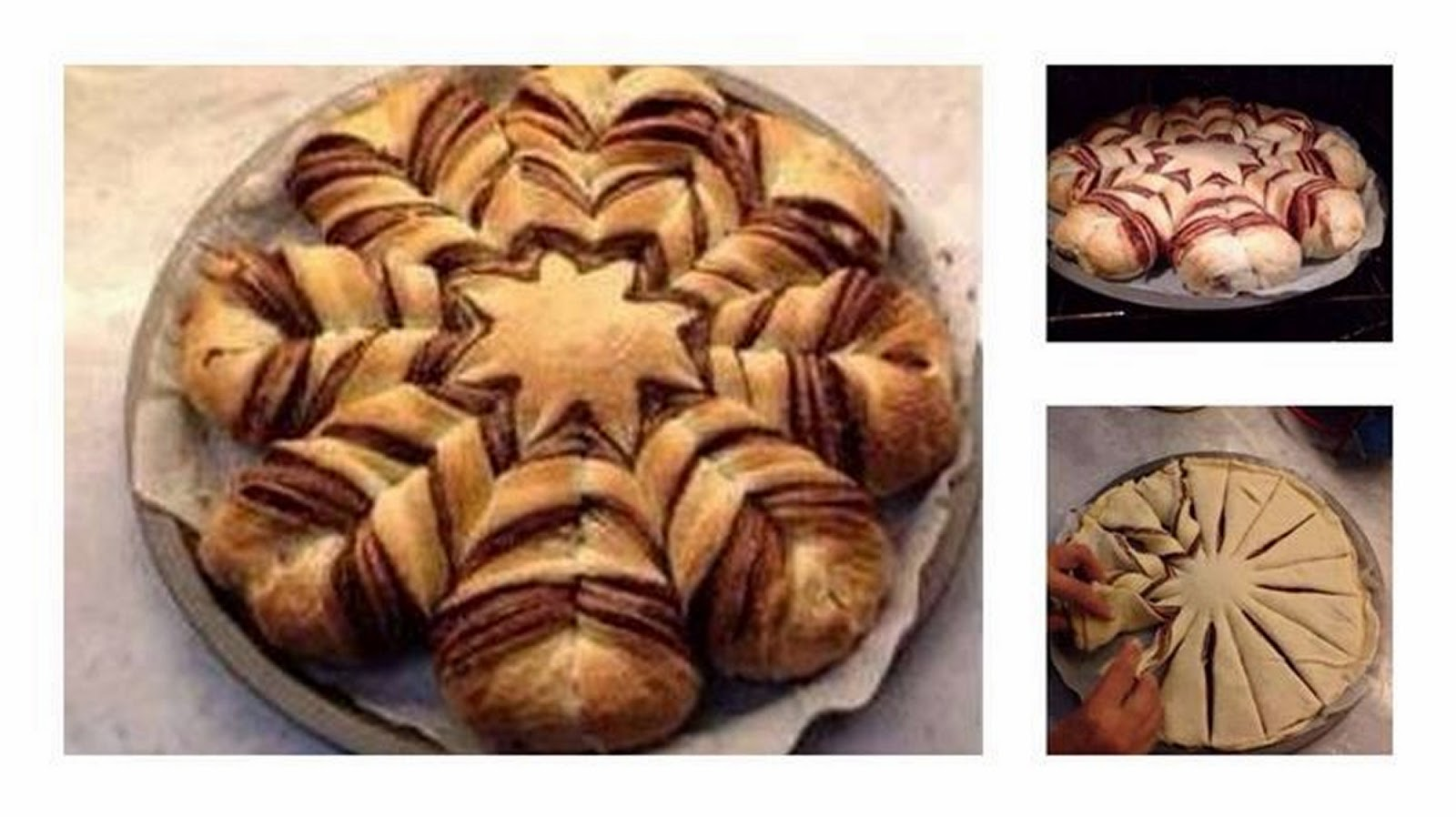 http://diply.com/different-solutions/share-a-homemade-braided-nutella-bread-with-friends/10713