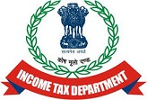 Income Tax Department Tax Assistant Recruitment 2013