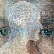 Inilah 7 Dimensi Psikologis Manusia