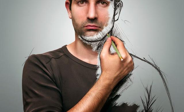 40+ New Professional Photoshop Tutorials