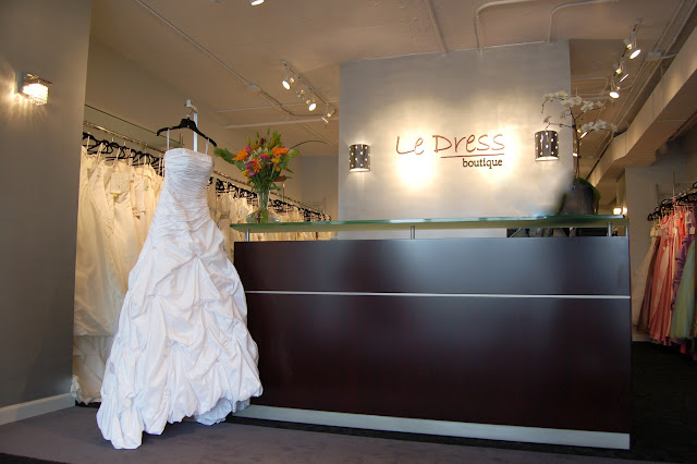 Consignment Wedding Dresses Atlanta Ga : Atlanta s best bridal consignment store