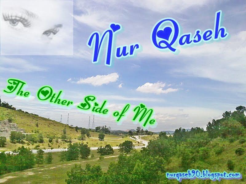 Nur Qaseh