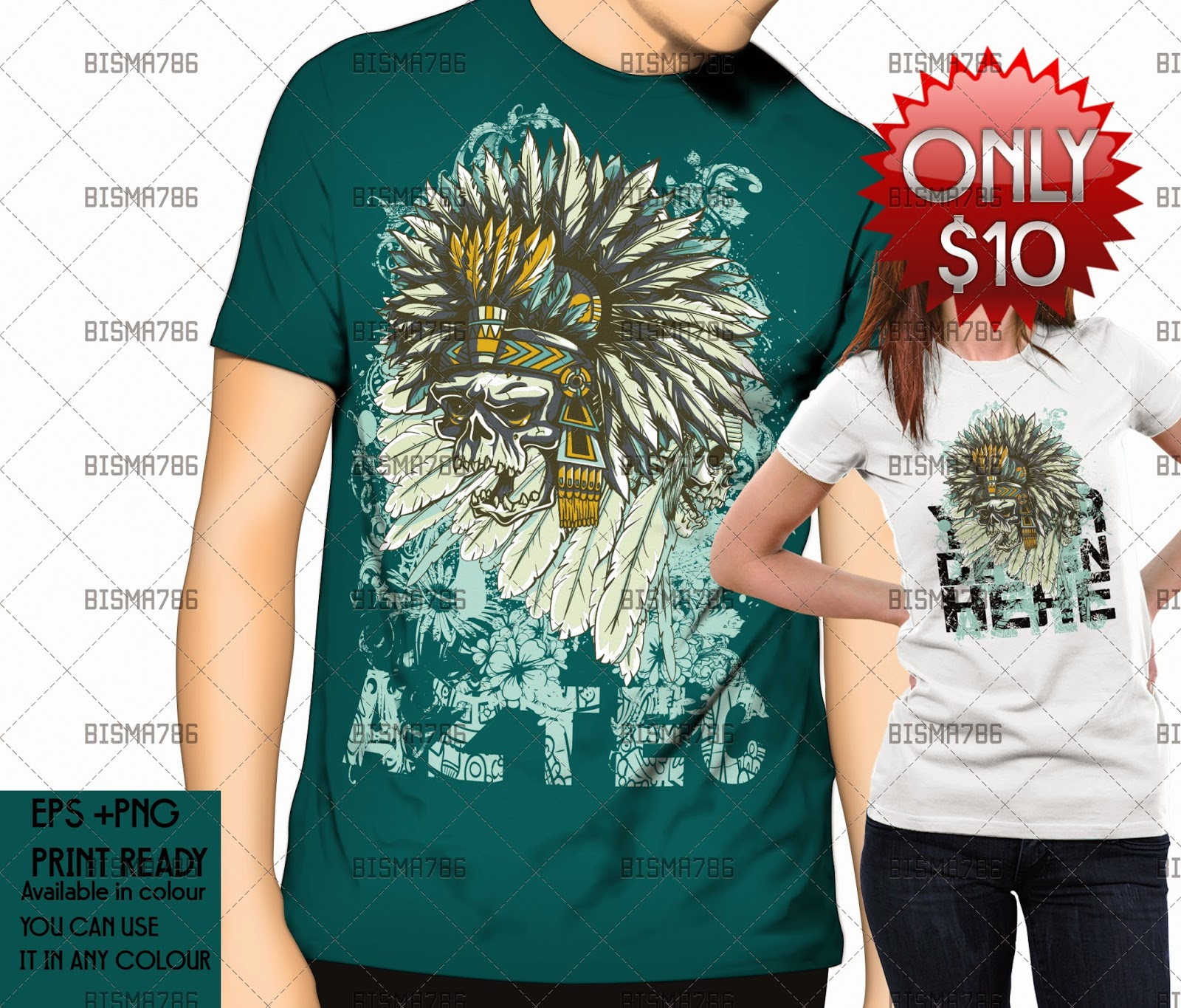 T shirt design 2 zeixs - T Shirt Design 2 Zeixs T Shirt Design 2 Zeixs Zeixs T Shirt Designer 2