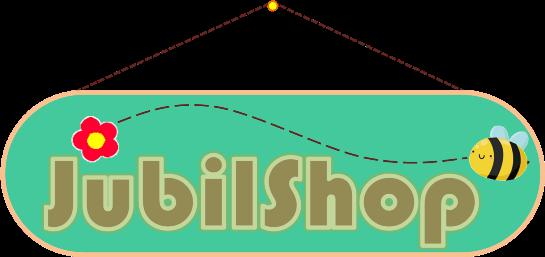 JubilShop