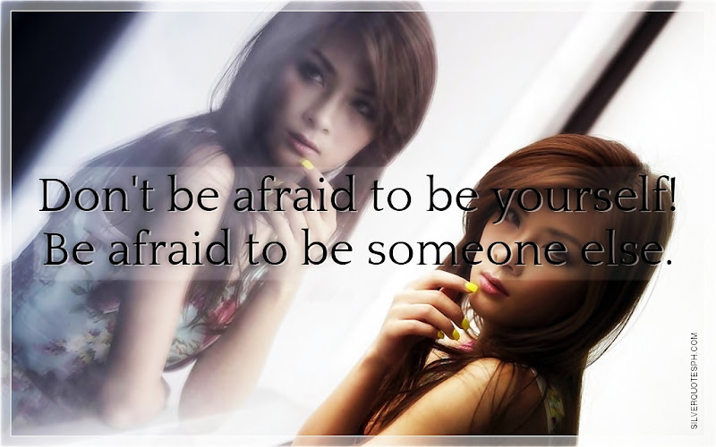 Don't Be Afraid To Be Yourself, Picture Quotes, Love Quotes, Sad Quotes, Sweet Quotes, Birthday Quotes, Friendship Quotes, Inspirational Quotes, Tagalog Quotes