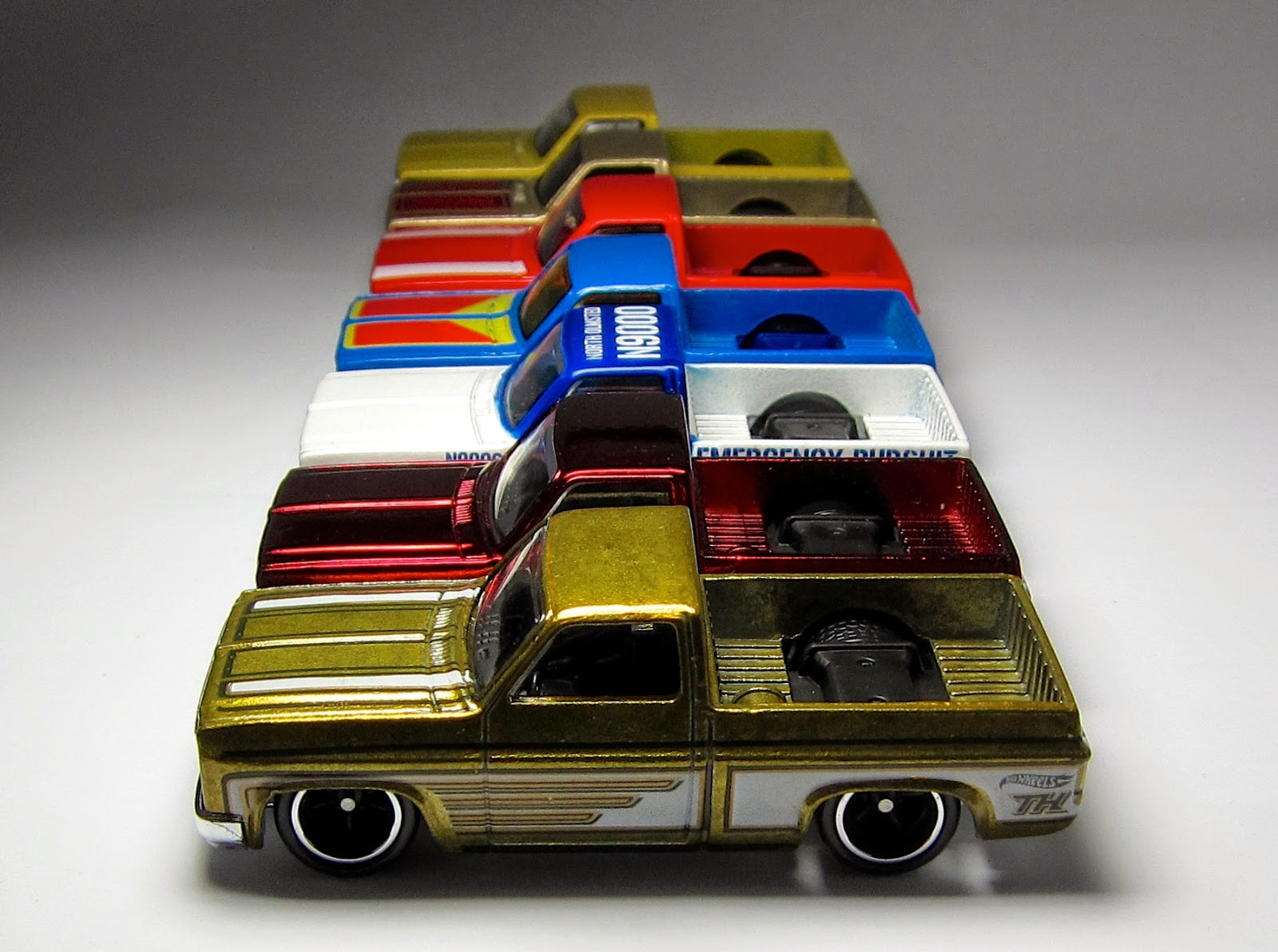 coming later today cool is cool is cool part 2 - Rare Hot Wheels Cars List