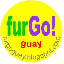 furGo! guay