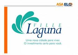 Ville Laguna
