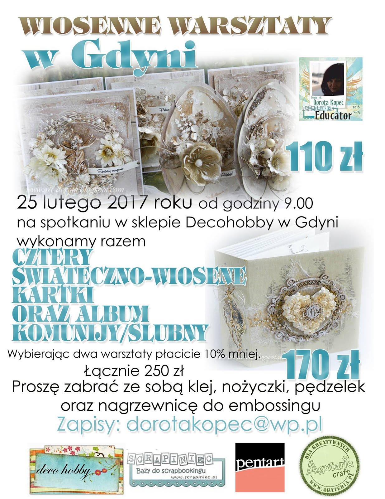 Gdynia 25.02.2017