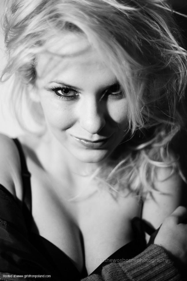 Agnieszka Pik Zdjęcie 87