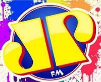 Rádio Jovempan 90.9 FM - Joaçaba