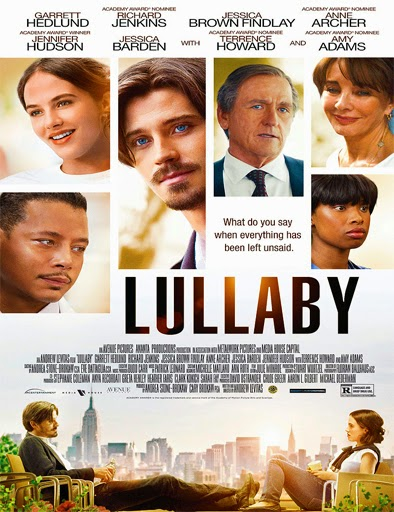 Ver Lullaby (2014) Online