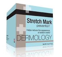 Dermology