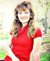 Visit Lea Ann's Garden