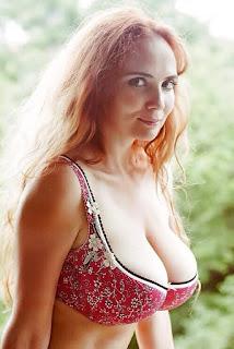 免费性爱照片 - sexygirl-image-771228.jpg