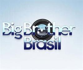 Assistir o Big Brother 12 - Online e Gratis