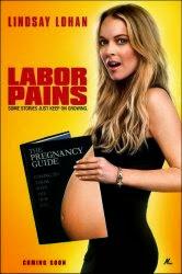 Casi Embarazada (2009)