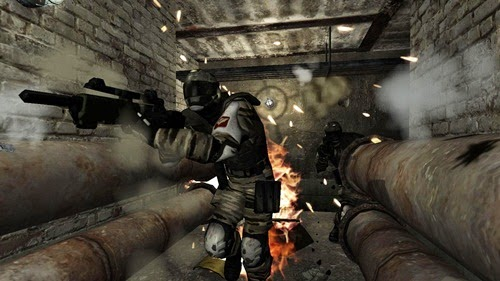 F.E.A.R.-Platinum-Collection-PC-Download-Completo-em-Torrent