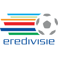 The only legal way to watch Eredivisie matches is via Fox Sports