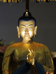 Maitreya Project