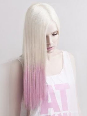 Cool-Multi-Chromatic-Hair-Color-Ideas-for-Fall-2012-5