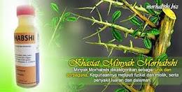 Morhabshi