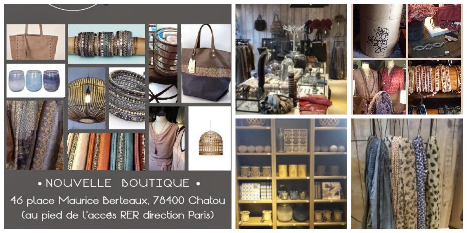 paris l 39 ouest no l les meilleures boutiques d coration cadeaux de l 39 ouest. Black Bedroom Furniture Sets. Home Design Ideas