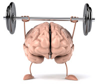 Brain Exercise3