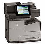 http://www.driverprintersupport.com/2015/01/hp-officejet-enterprise-color-flow.html