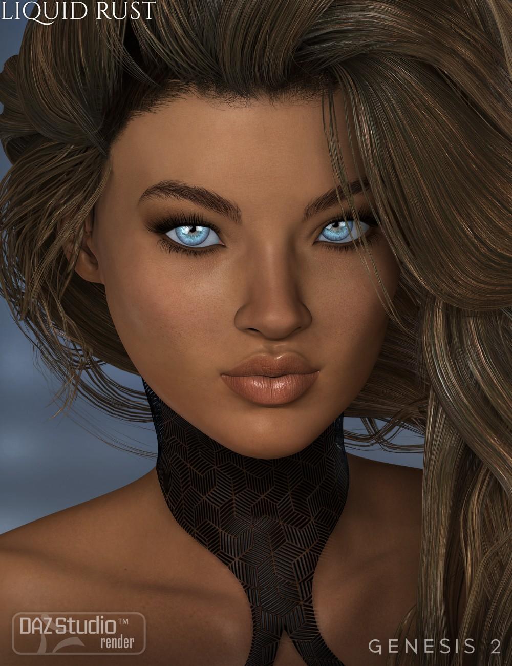 Daz 3D, Poser Bundle 5 July 2020 | GFX-HUB