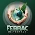 Manual de sustentabilidade orienta setor de Asseio e Conservação