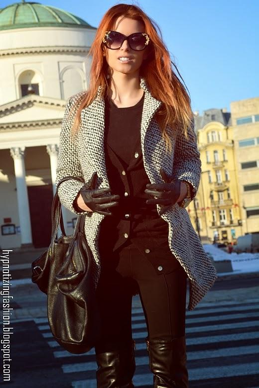 style fashion italy