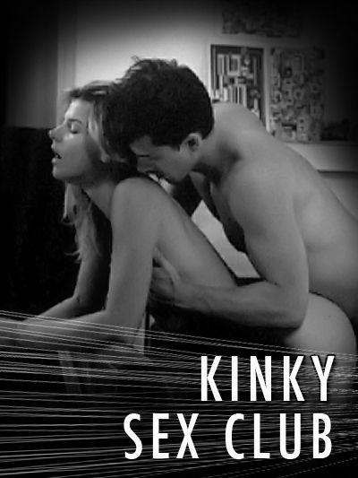 novinki-kino-pro-seks