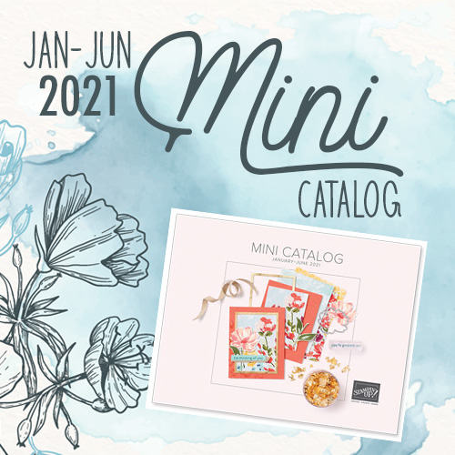 Jan-Jun 2021 Catalog