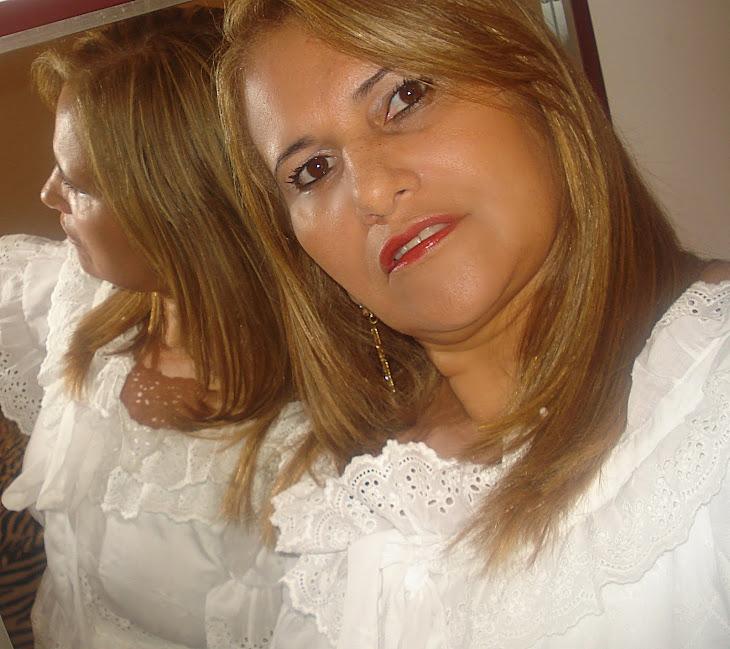 Reveillon 2011/2012