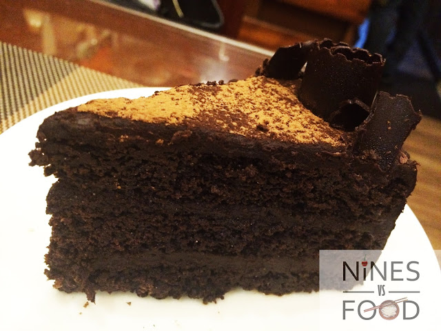 Nines vs. Food - Chef Mo's Ribhouse Malingap-8.jpg