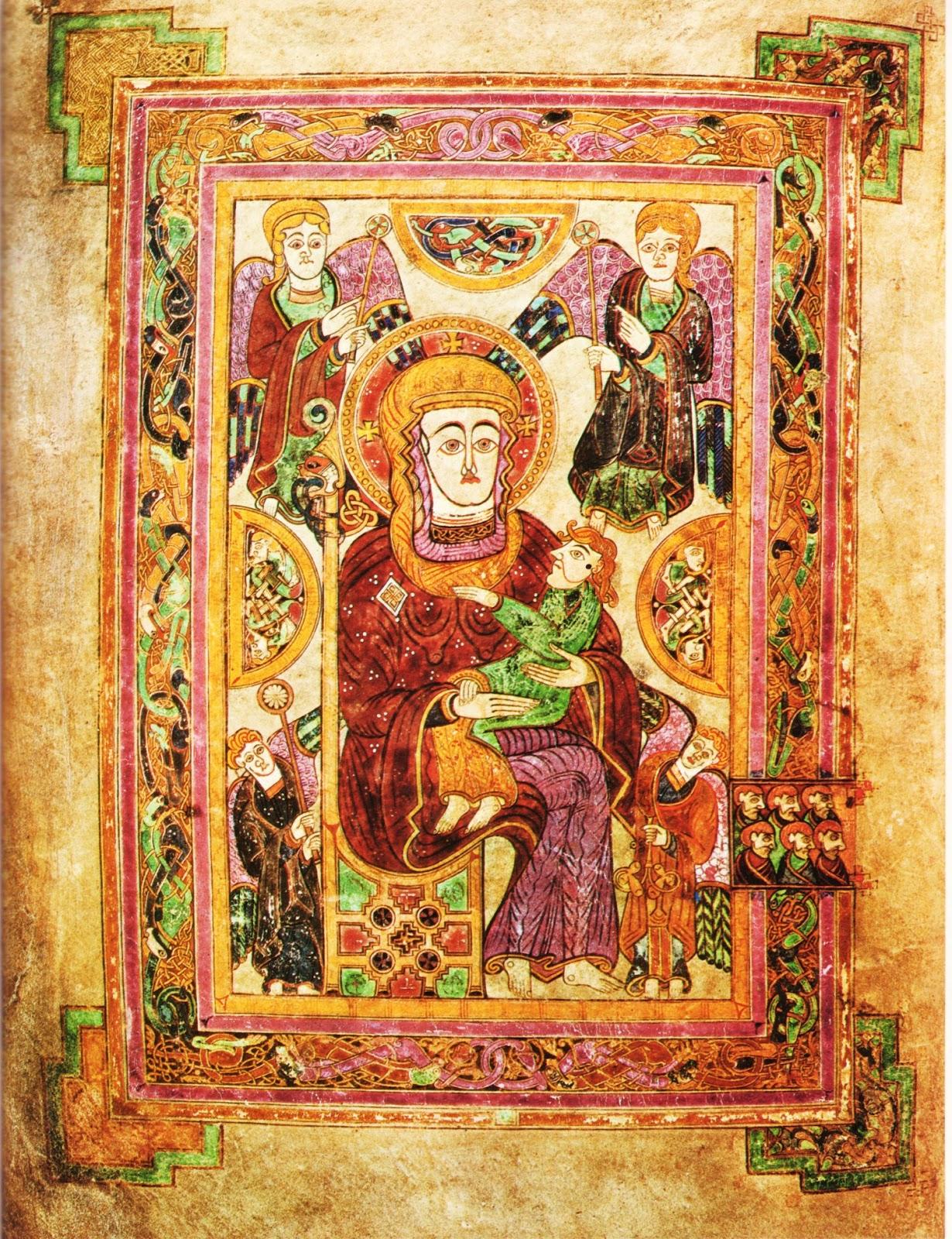 http://2.bp.blogspot.com/-6VSeXfLDw-M/UBXvB4q5iSI/AAAAAAAA_yg/b2AcocZRxdI/s1600/800s+Madonna+and+Child+Book+of+Kells+folio+7v++Trinity+College,+Dublin.jpg