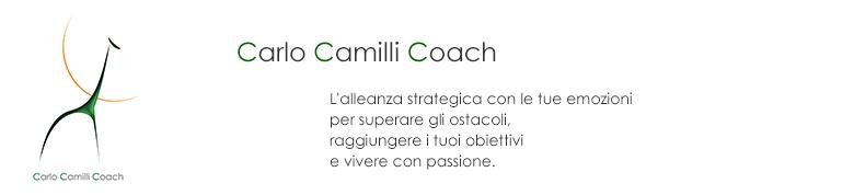 Carlo Camilli