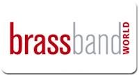 http://brassbandworldmagazine.blogspot.com.es/