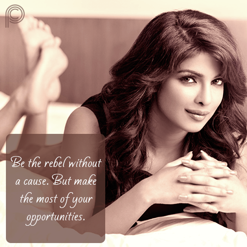 gorgeous priyanka chopra images