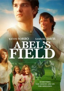Abels Field (2012) DVDRip 450MB MKV