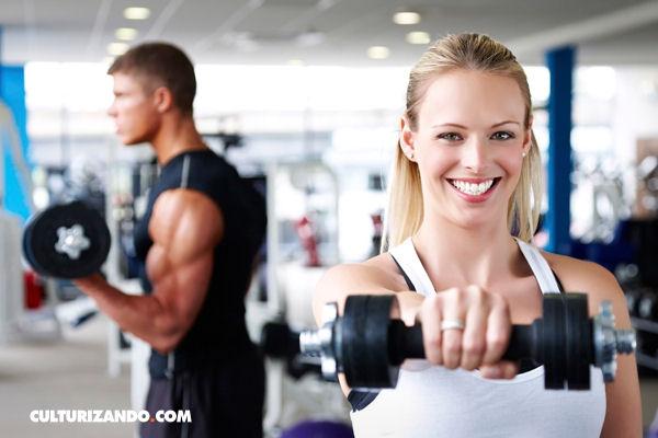 5 ejercicios para fortalecer tus huesos