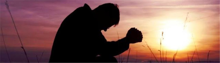 Cara Doa Terkabul