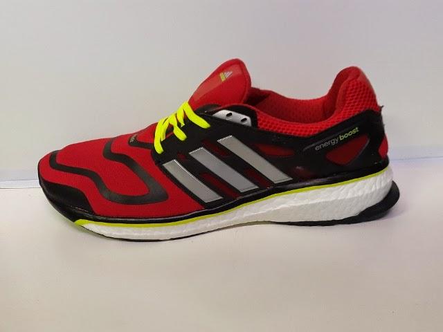 Adidas energy boost termurah,jual adidas energy boost,adidas energy boost terbaru,adidas energy boost import