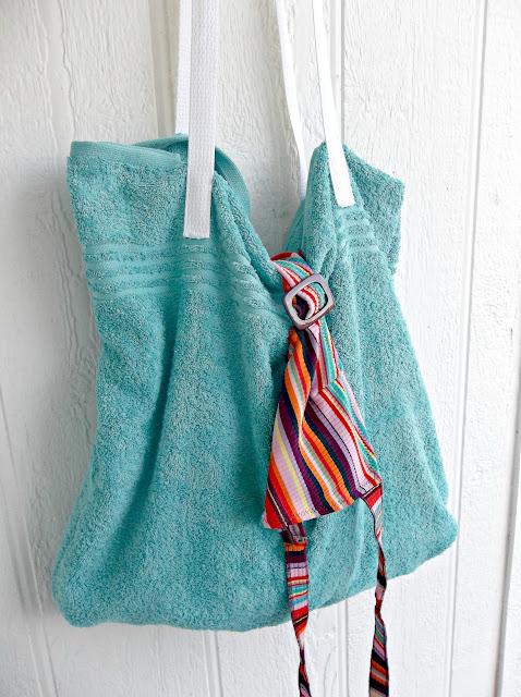 Beach+bag+diy3