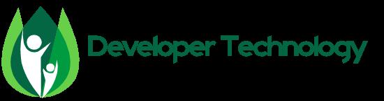 Developer Technology c# PHP SQL ASPX أساسيات واحتراف  البرمجة