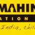 K.C.Mahindra Scholorships for 50 PG Studies Abroad