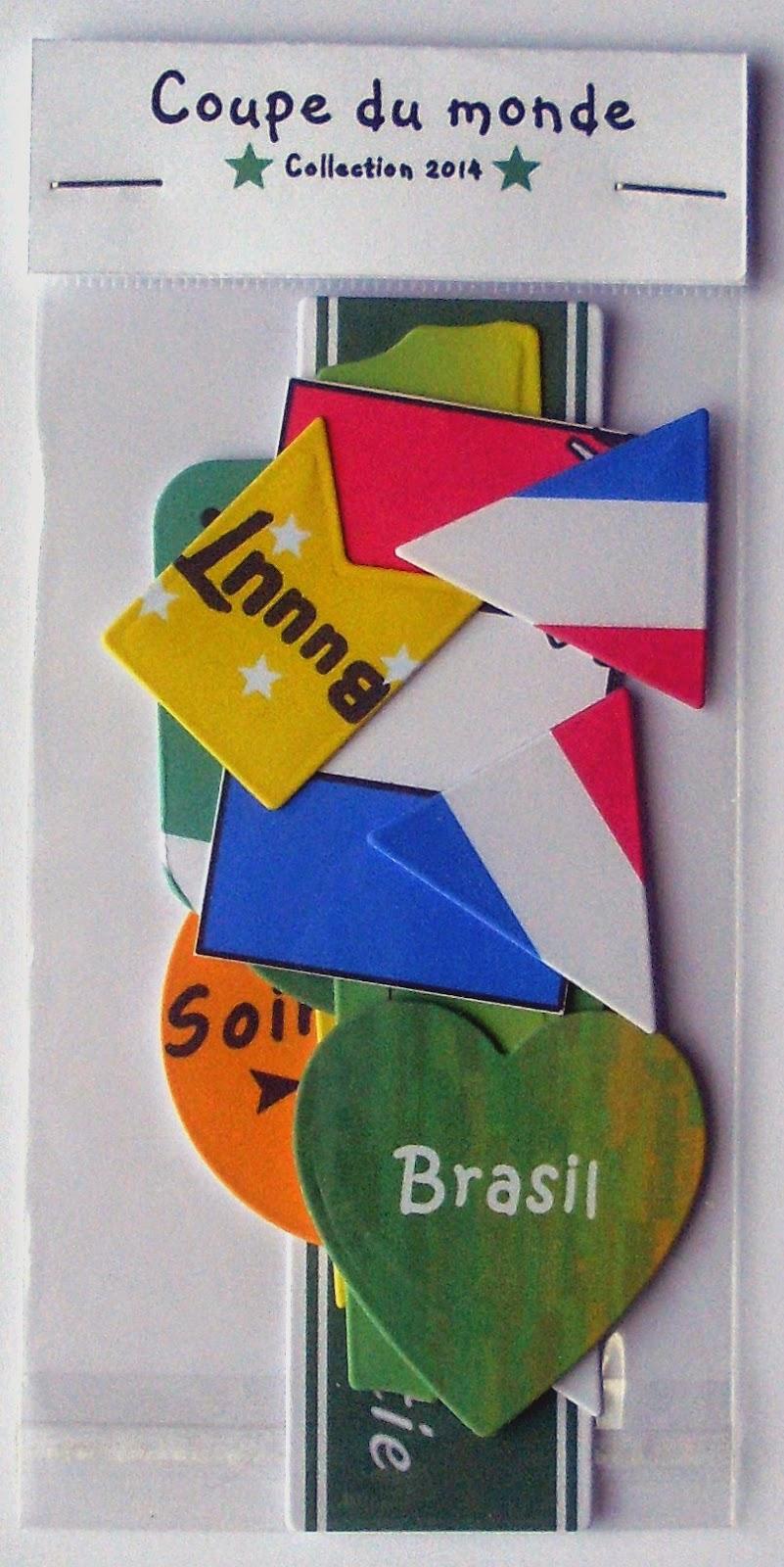 http://www.aubergedesloisirs.com/etiquettes-tags/993-etiquettes-coupe-du-monde-2014-scrapbooking-carterie.html