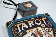 Mit érdemes tudni a TAROT-ról?