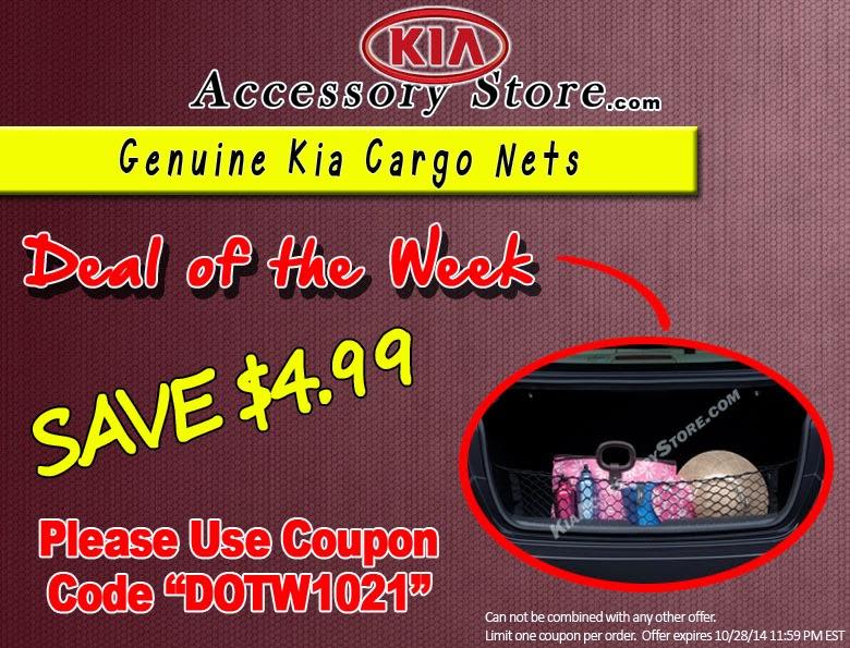 http://www.kiaaccessorystore.com/deal_of_the_week_10-21.html